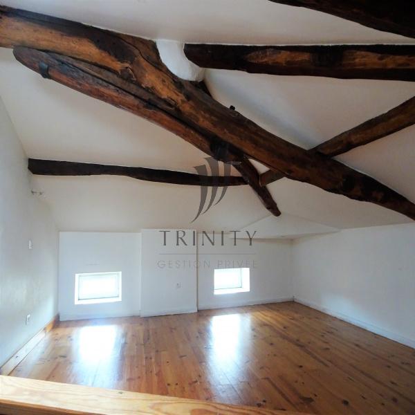 Offres de vente Maison Alboussière 07440