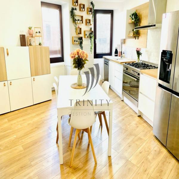 Offres de vente Appartement Saint-Péray 07130