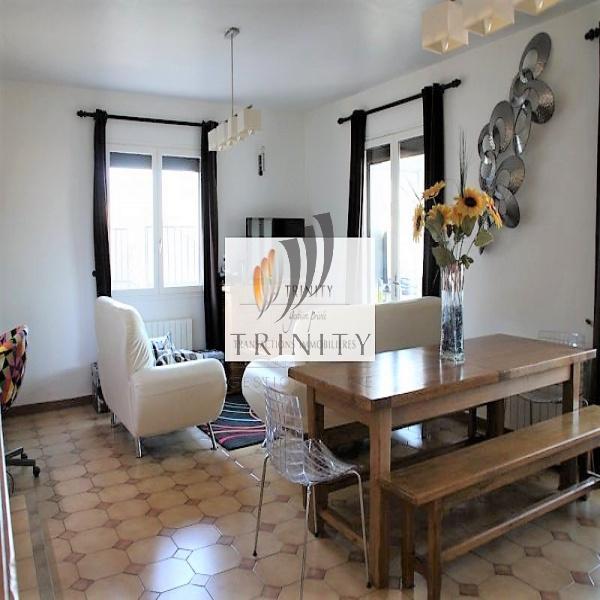 Offres de vente Maison Saint-Péray 07130