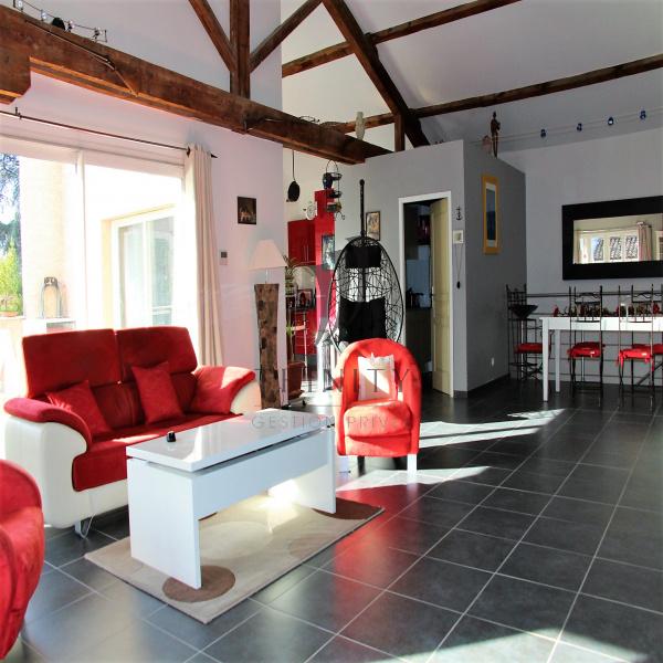 Offres de vente Appartement Bourg-lès-Valence 26500