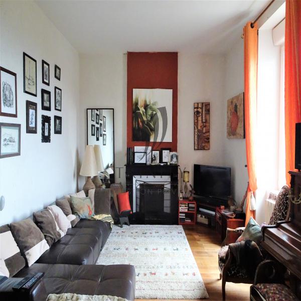 Offres de vente Maison Saint-Georges-les-Bains 07800