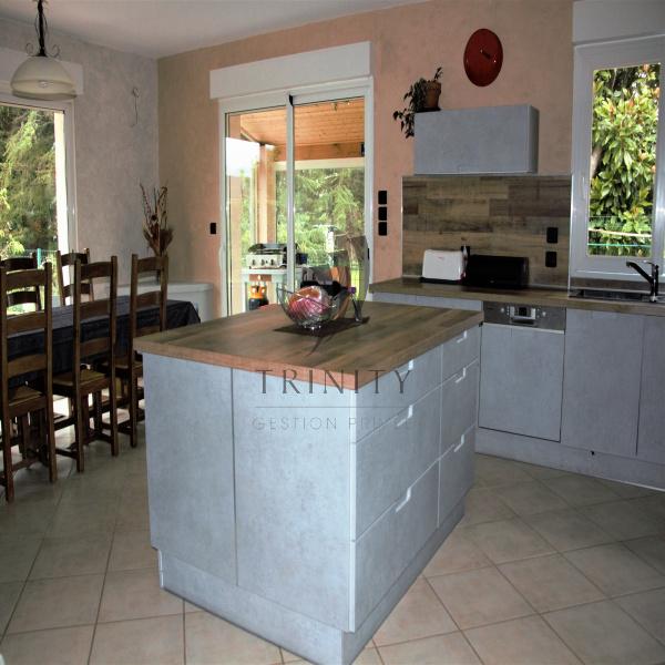 Offres de vente Maison Malissard 26120