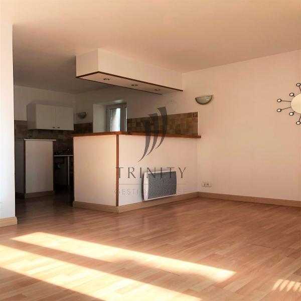 Offres de vente Appartement Le Teil 07400