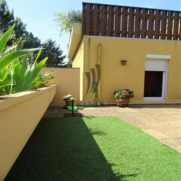 Offres de vente Appartement Guilherand-Granges 07500