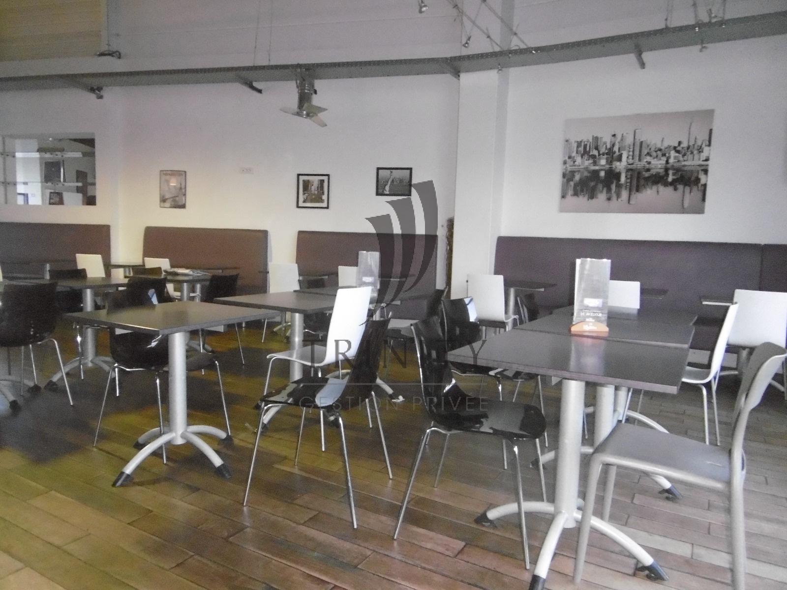 Vente Immobilier Professionnel Fonds de commerce Valence 26000