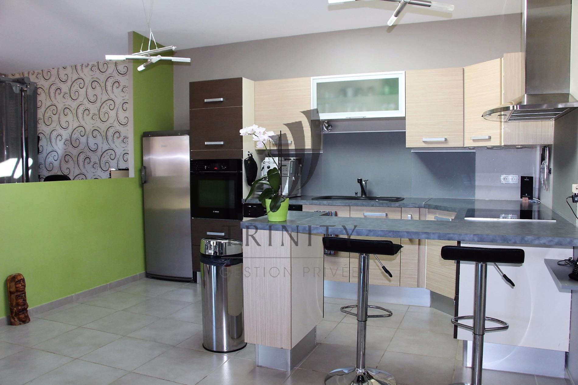 Offres de vente Maison Montélier 26120