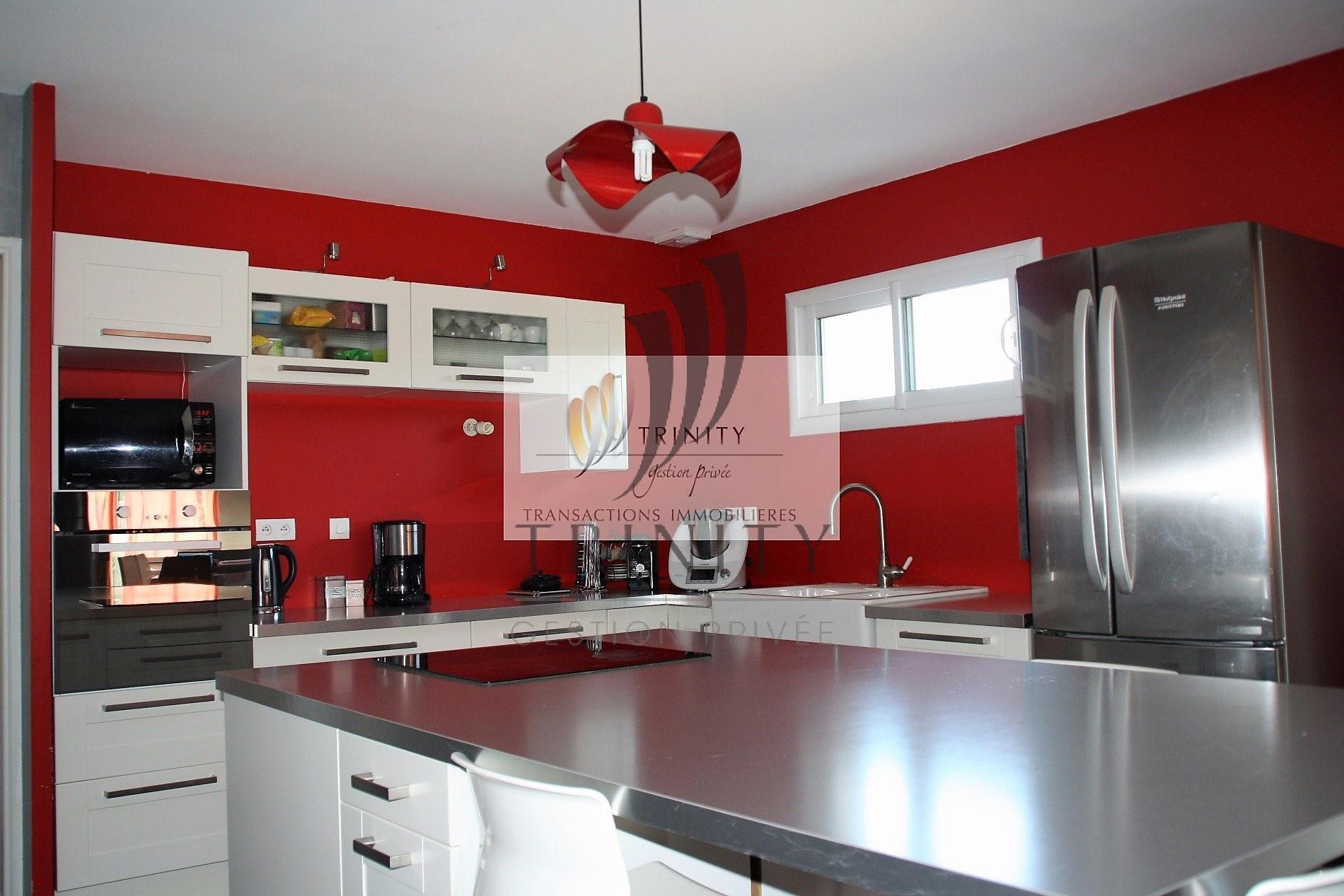 Offres de vente Maison Tain-l'Hermitage 26600