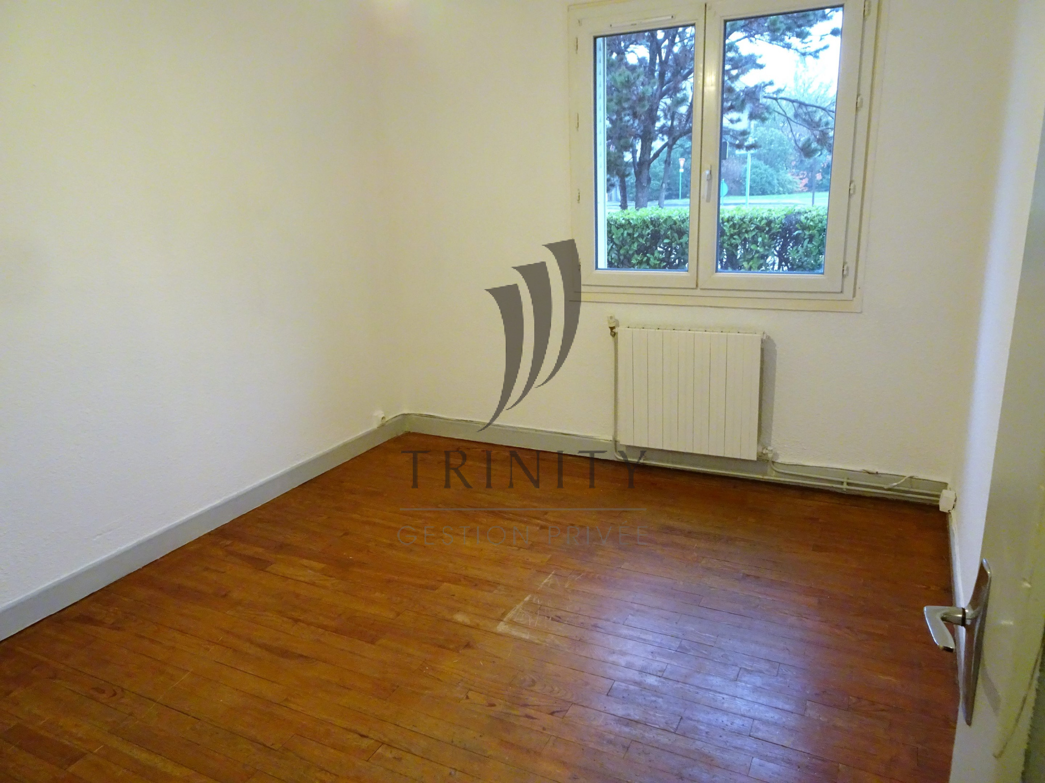 Vente t3 proximit du centre de guilherand granges - Appartement guilherand granges ...