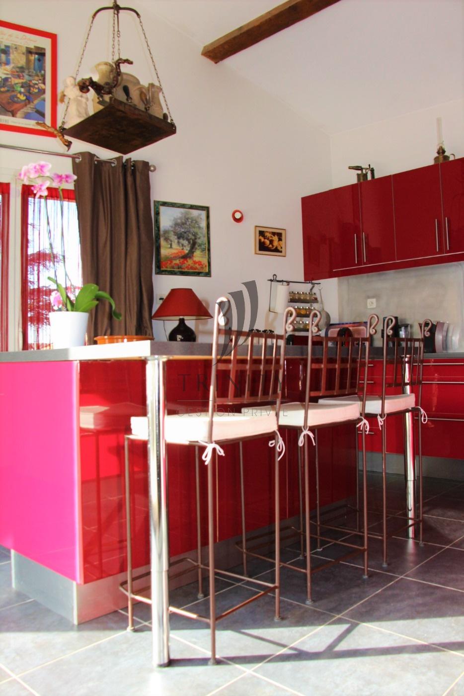 Offres de vente Maison Bourg-lès-Valence 26500