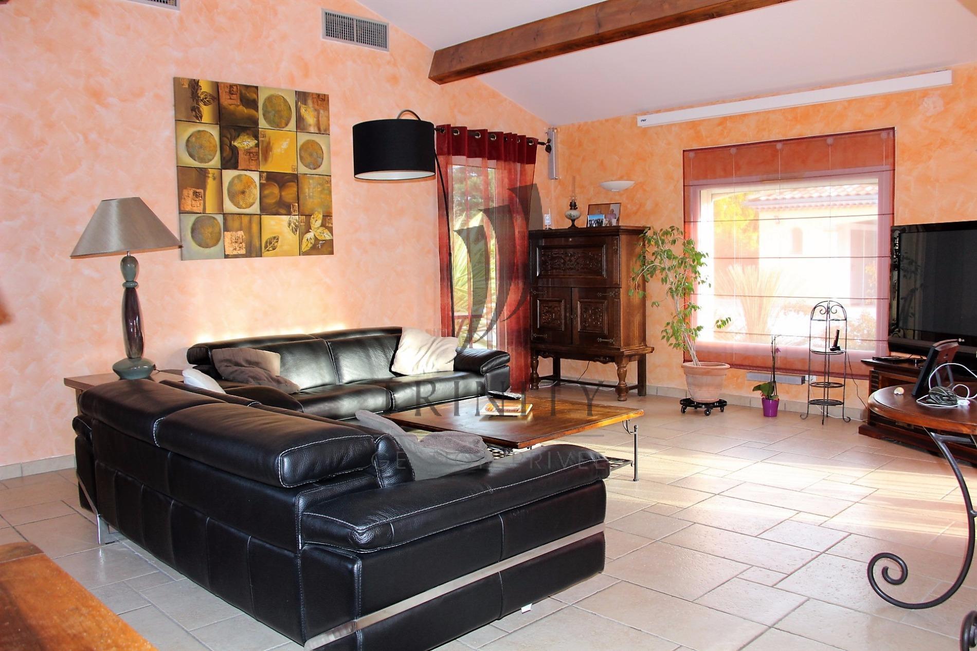Offres de vente Maison Charmes sur rhone 07800