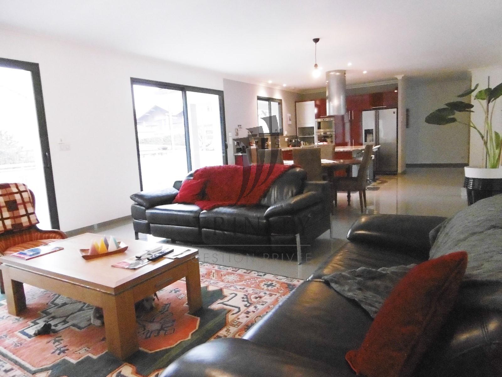 Offres de vente Maison valence 26000
