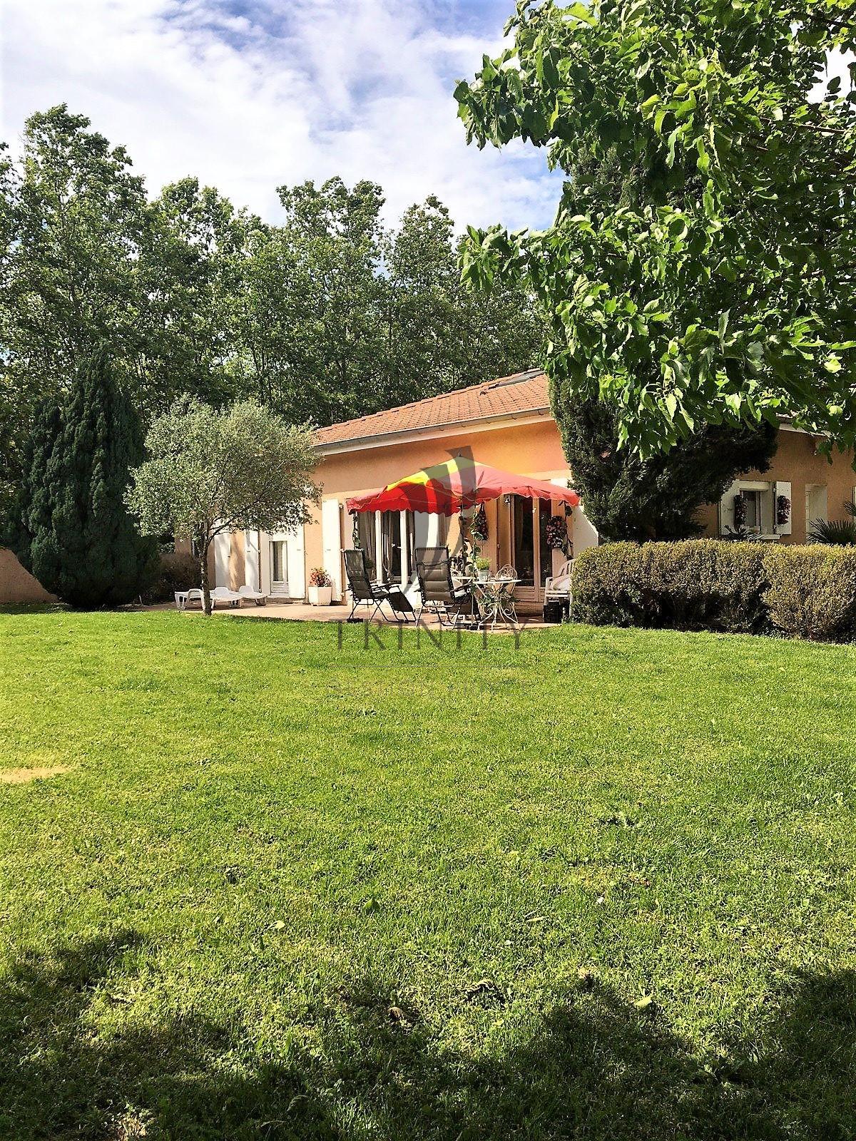 Vente Immobilier Professionnel Murs commerciaux Valence 26000
