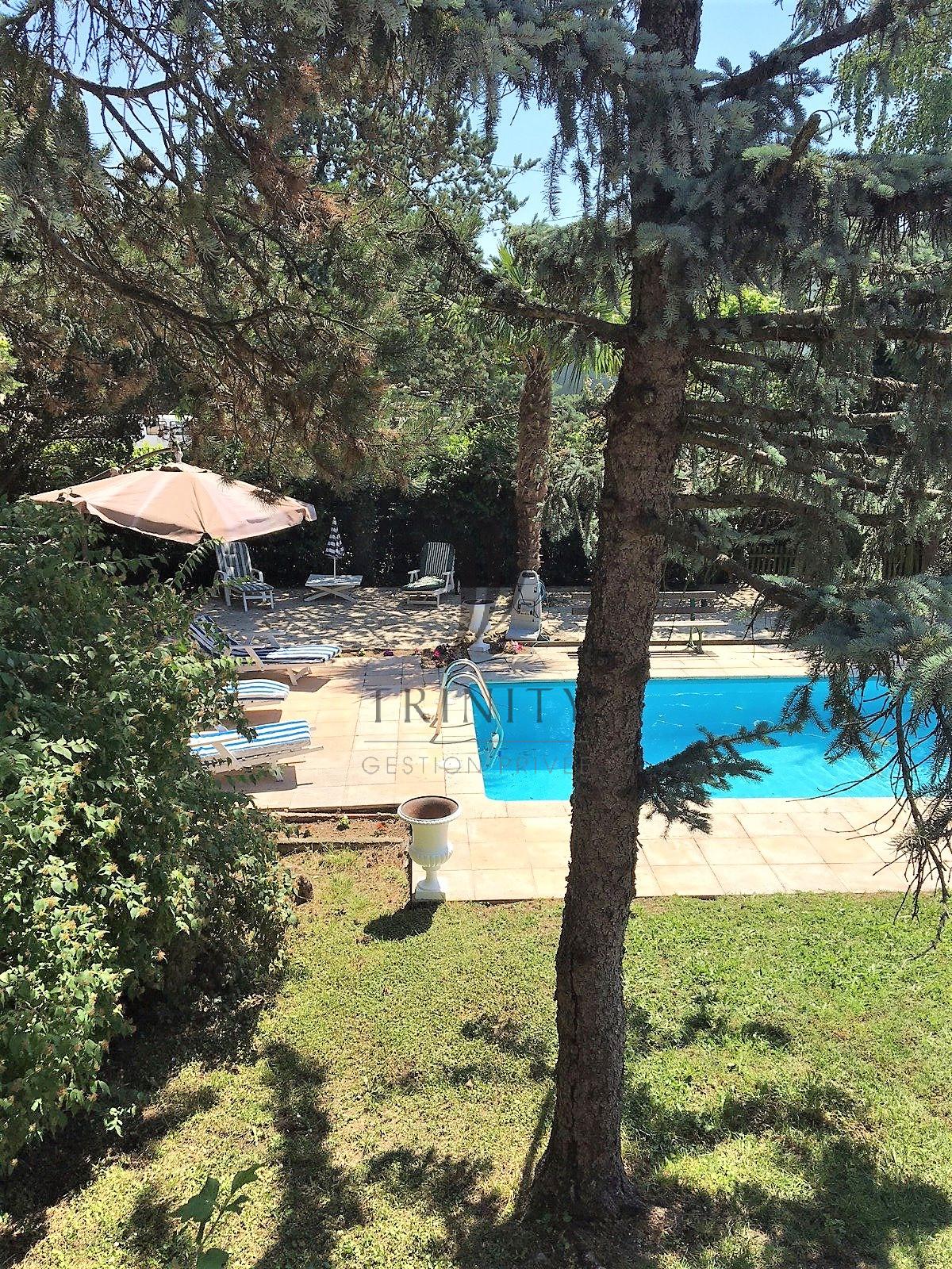 Offres de vente Villa Romans sur isere 26100